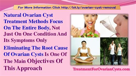 what are herbal to treat ovary operation picture 10