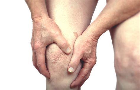 arthritis picture 3