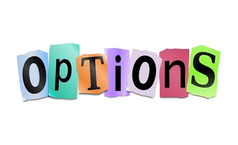 options picture 1