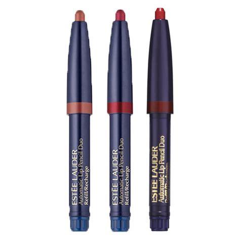Auto lip pencils picture 1
