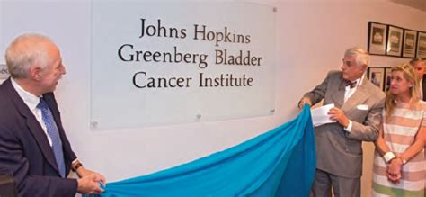johns hopkins overactive bladder picture 3