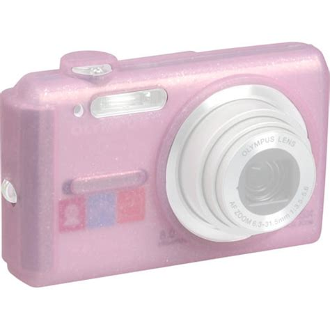digital camera fx01s silicone skin picture 7