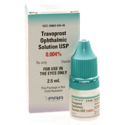 herbal eye drops for glaucoma in cats picture 8
