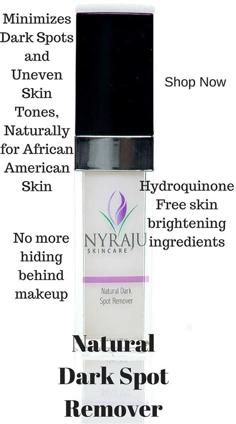 skin brightener for african americans body picture 4
