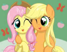 fluttershy breast expansion fanfic picture 3