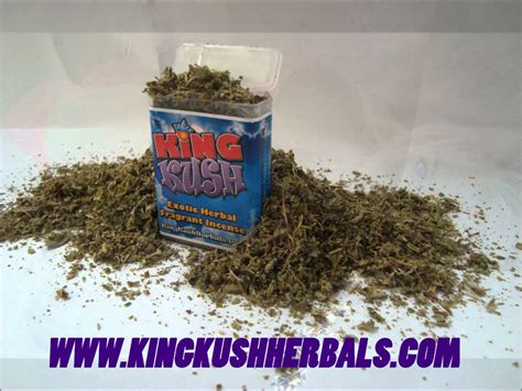 herb smoke product reveiws picture 18