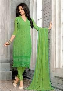 online shopping karachi picture 3