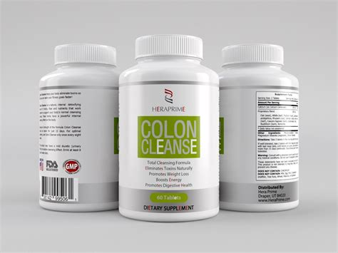 colon cleanse reviews picture 14