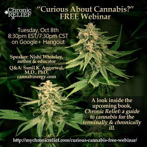 cannabis pain relief picture 18