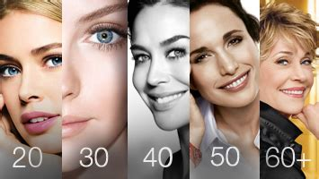 and women aging picture 19