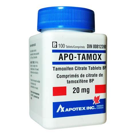 revatio 20 mg medicine picture 10