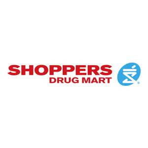 shoppers drug mart canada clearmed picture 3
