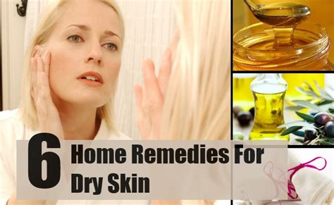 homeopathic remedies for itchy skin in cold weather picture 4