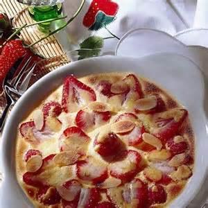 diet dessert recipe picture 11