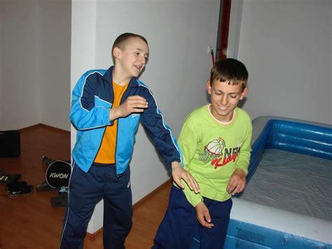 azov boys sex picture 15