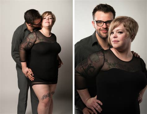 couple big women and boy picture 14