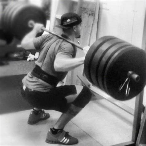 definition muscle strength picture 2