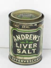 andrews liver salts and women picture 7
