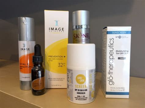 anti aging doctors in pa picture 18