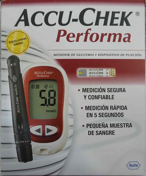 accu check cholesterol machine picture 13