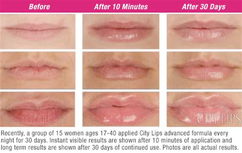 where to buy city lips picture 6