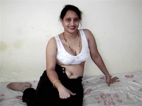 churidar bhabi panty view picture 18