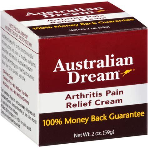 arthripain relief cream picture 3