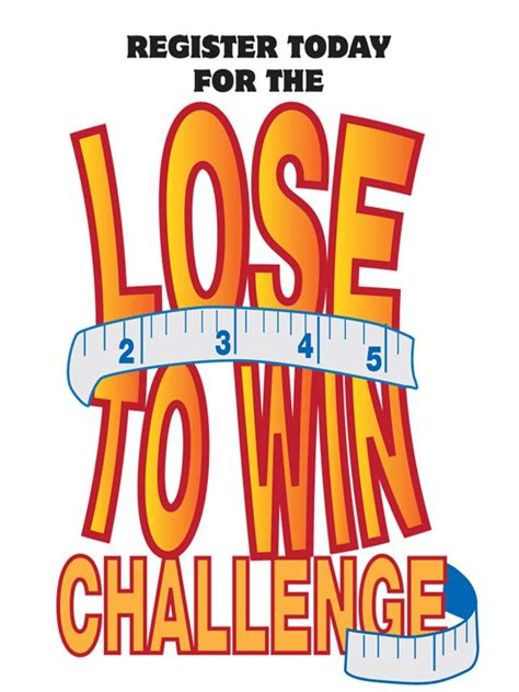 free weight loss contests 2014 picture 8
