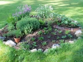 herbal garden picture 11