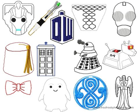 doctor designed h picture 10