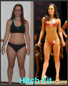 victoria mcmahon weight loss picture 11