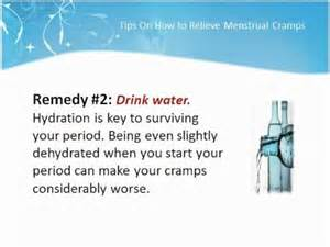 menstrual cycle stopped remedy picture 2