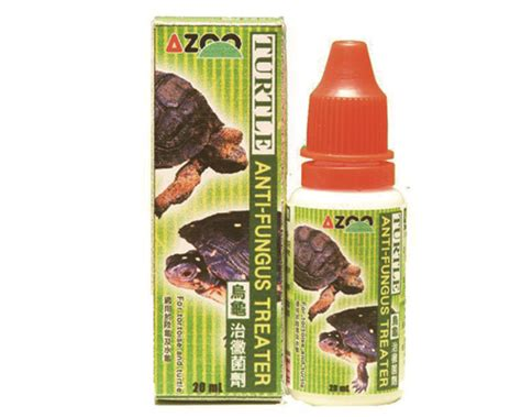 anti turtleing products picture 13