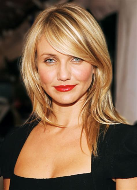 blonde hair color pictures picture 6