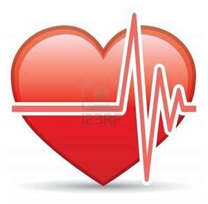 fast heart beat and dietrine picture 10