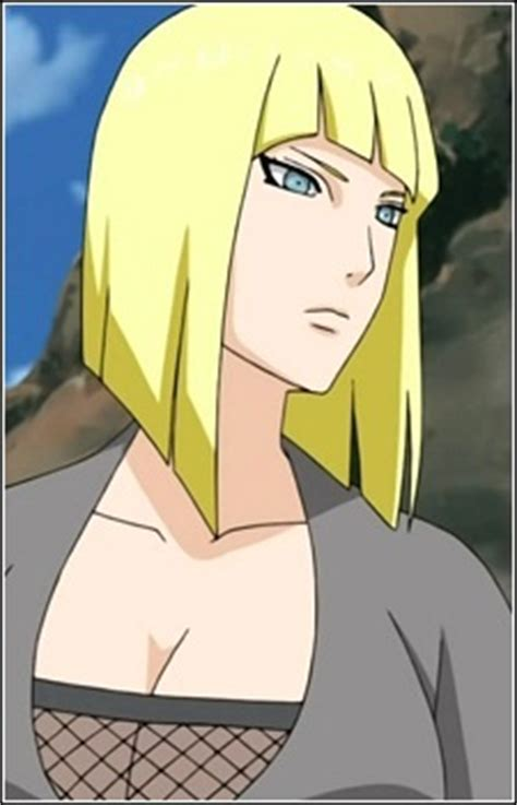 breast expansion fanfic naruto picture 3