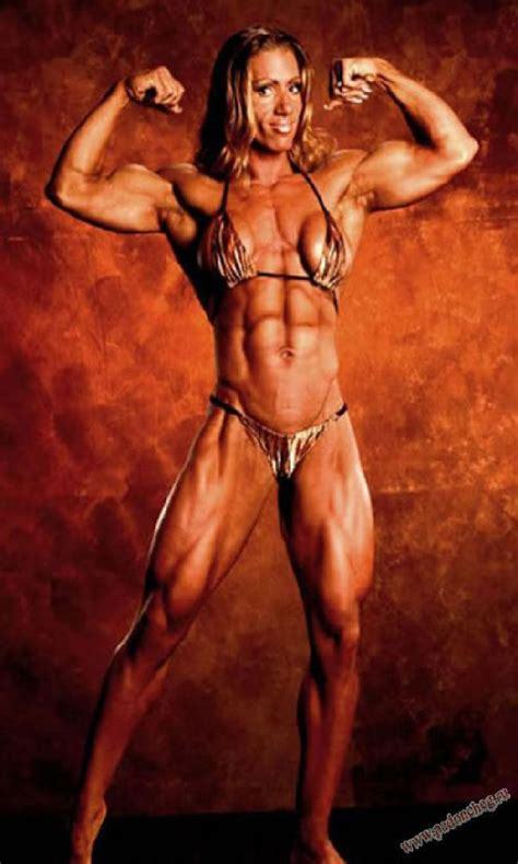 amazon profiles-female bodybuilding picture 15