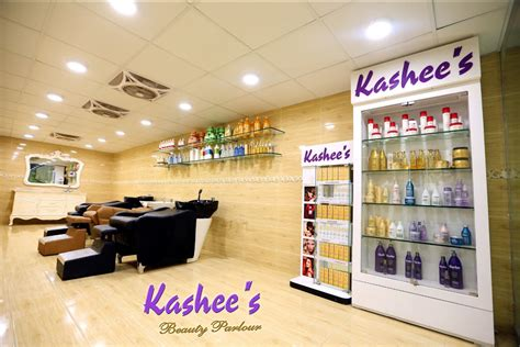weekly holiday of hair dressers in karachi picture 3
