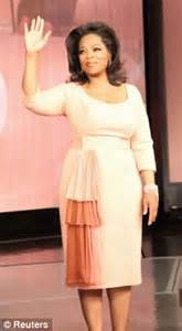 online weight loss oprah picture 5