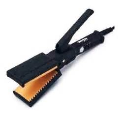 conair hair clippers picture 10