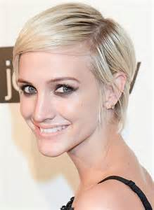 ashlee simpson hair styles picture 5