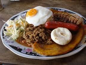 growxl en colombia picture 5