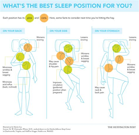 best for sleeping from dxn picture 6