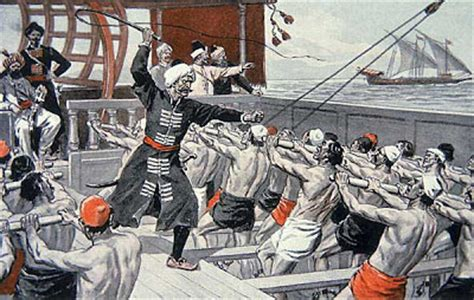 female galley slaves story picture 6