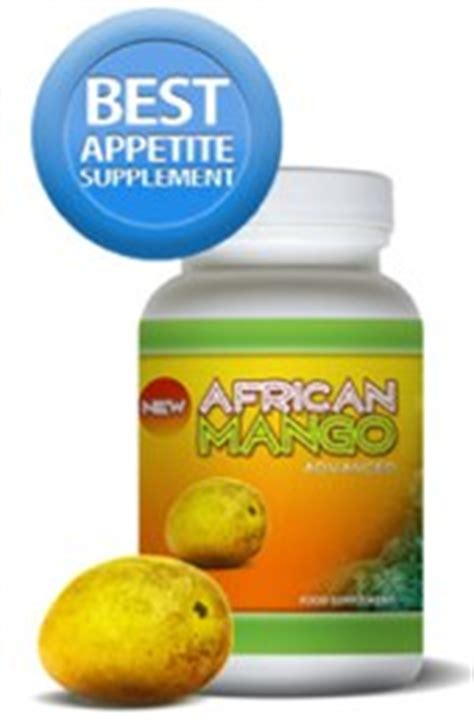 where to buy african mango in health food picture 8