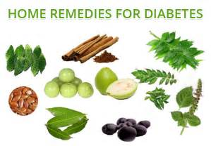 herbal remedies for diabetes home picture 3