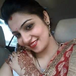 punjabi bhabhi pic picture 5