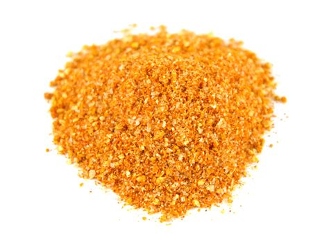 fennel pollen picture 11