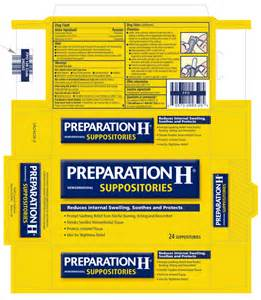 does mercury drug have preparation h picture 6