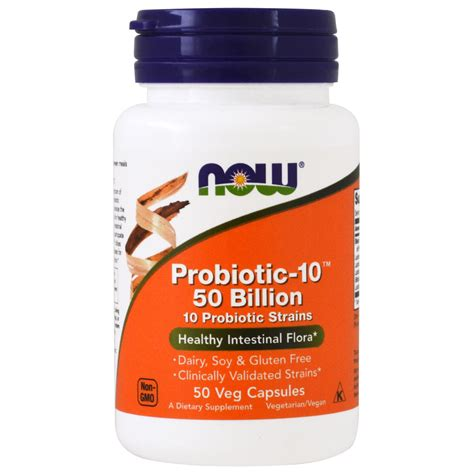latest, greatest probiotic picture 6